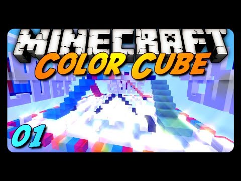 AntVenom - MINI-GAME PLAYLIST → http://www.youtube.com/playlist?list=PLR50dP3MW9ZUbr5nOVt0gfD66AuFvRI3X SUBSCRIBE → http://bit.ly/AntVenomSubscribe TWITTER → http://www...