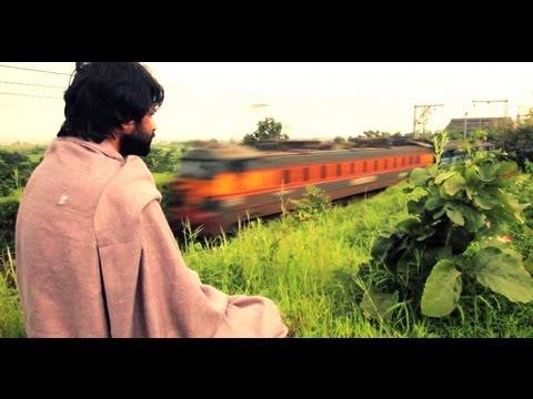 Mrigtrishna Marusthal Ki | Male