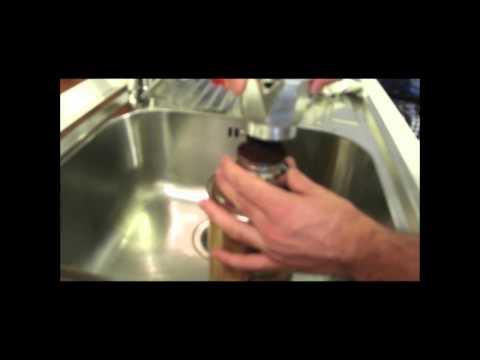 tutorial su come fare un ottimo caffè con la moka