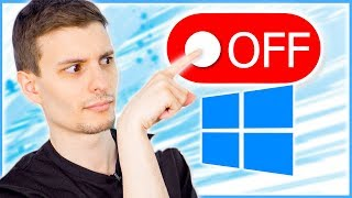 Video 15 Windows Settings You Should Change Now! MP3, 3GP, MP4, WEBM, AVI, FLV November 2018