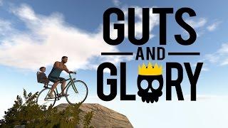صفحتنا على الفيس بوك:https://www.facebook.com/FiREWAR21/رابط التنزيل :http://www.indiedb.com/games/guts-and-glory/downloads/guts-and-glory-v032-windows