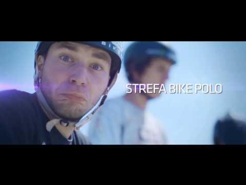 Lublin Sportival 2016 - edycja letnia (trailer)