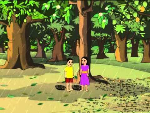 Video Thakurmar jhuli bhoot dadu part 3 download in MP3, 3GP, MP4, WEBM, AVI, FLV January 2017