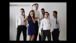 Zespół LIVE - Byłaś dla mnie wszystkim (cover Poparzeni Kawą Trzy)