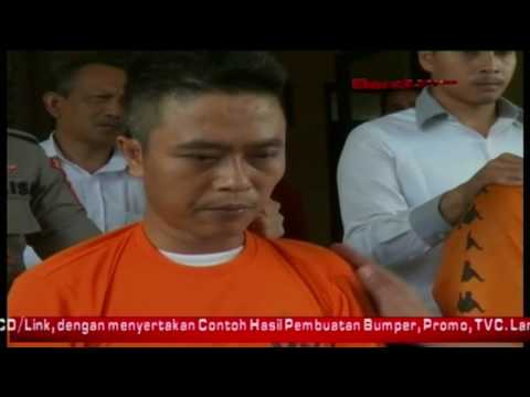 Guru Ngaji Cabuli Murid Hingga Hamil | SBR | BANDUNG TV