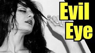 The Evil Eye  (Il Malocchio)