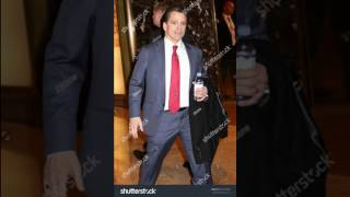 "The bizarre and obscene on-the-record rant by Donald Trump's new head of communications, Anthony ""the Mooch"" Scaramucci, ..."