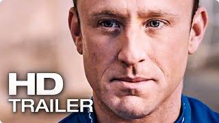 Nonton The Program Trailer German Deutsch  2015  Film Subtitle Indonesia Streaming Movie Download