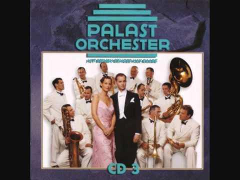 Du stehst nicht im Adressbuch - Max Raabe & Palast Orchester