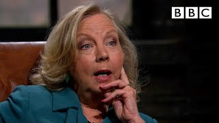 Video Pioneering new invention grabs the Dragons' attention! | Dragons' Den - BBC MP3, 3GP, MP4, WEBM, AVI, FLV September 2019