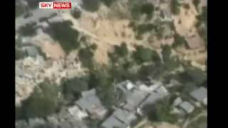 Khmer Others - Raw Footage Of Earthquake In Haiti 1/12/2010