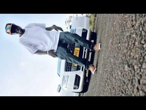 Pro Gain- Mfana Wofewa ft Vickie