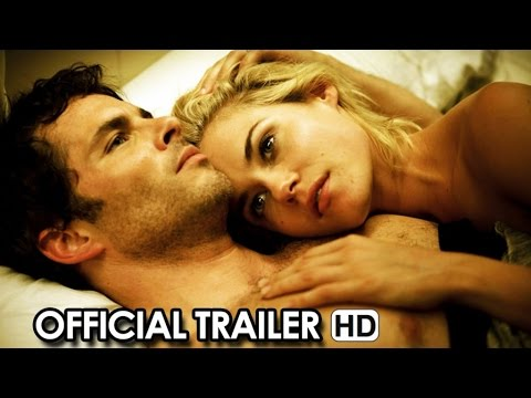 The Loft Official Trailer #1 (2015) - James Marsden Movie HD