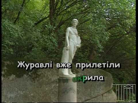http://img.youtube.com/vi/U9t05tg6kQU/0.jpg