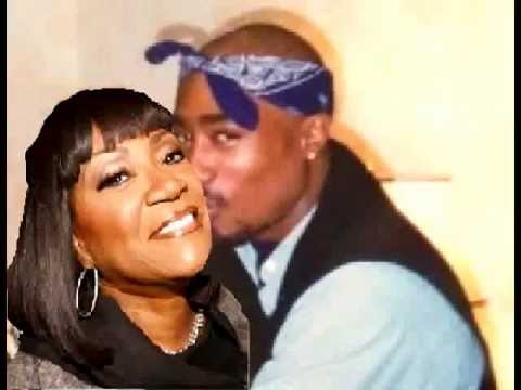 2Pac Ft  Patti Labelle   Can U Get Away Somebody Loves You