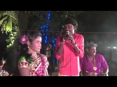Video Vaadi pulla Rasathi  Gramiya padal - Anthakudi Dr.C. ILAYARAJA download in MP3, 3GP, MP4, WEBM, AVI, FLV January 2017