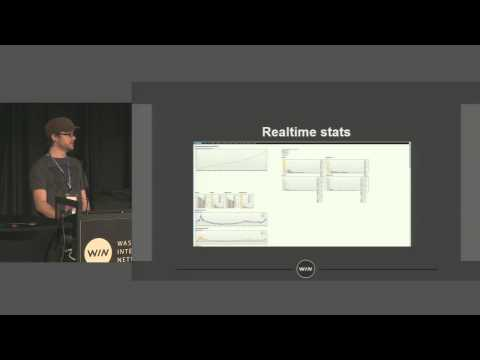 Challenges of Bootstrapping and Building a F2P Game - Power of Play 2015