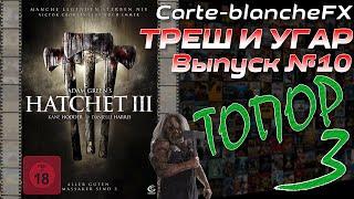 Nonton                       10             Film Subtitle Indonesia Streaming Movie Download