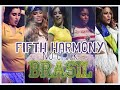 Download Lagu fifth harmony no crack | special edition: brasil Mp3 Free