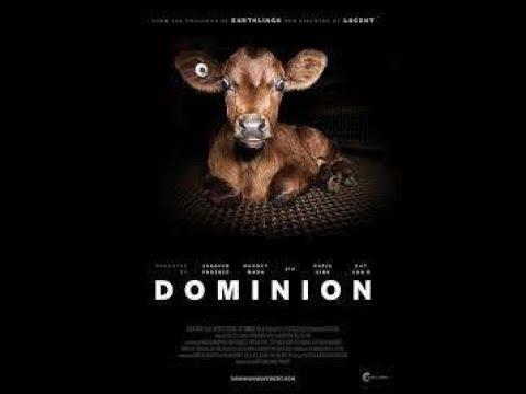 Documental Dominion 2018 - Subtítulos