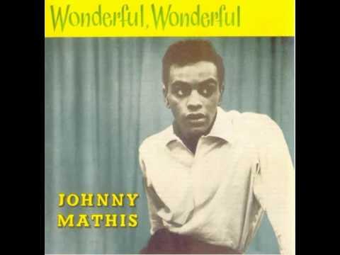 Tekst piosenki Johnny Mathis - Early Autumn po polsku