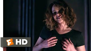Nonton Cult of Chucky (2017) - Feminine Changes and Face Crushing Scene (8/10) | Movieclips Film Subtitle Indonesia Streaming Movie Download