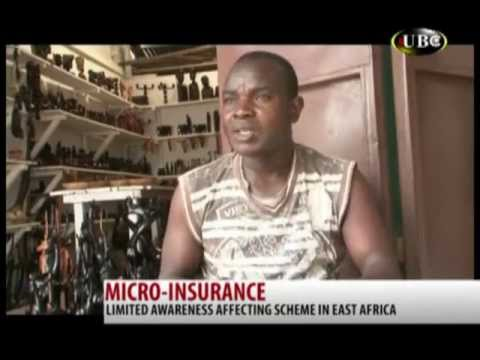 microinsurance - Micro insurance has been crafted and targeted for low-income people to protect themselves from tragedies. But the concept doesn't seem to have caught on with...