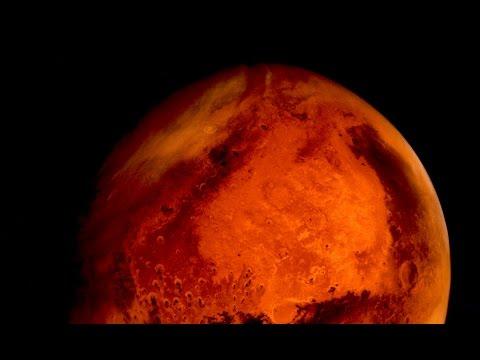 mars - Mars Image: http://isro.gov.in/pslv-c25/Imagegallery/satellitesimages/mars4.jpg Mars Image: http://isro.gov.in/pslv-c25/Imagegallery/satellitesimages/mars2.jpg SecureTeam Shirts! http://secureteam....