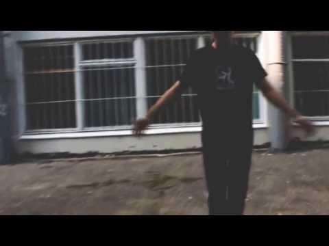 ХТБ & Тбили Тёплый & Вася Кимо - Фальшивый Мир (2013)