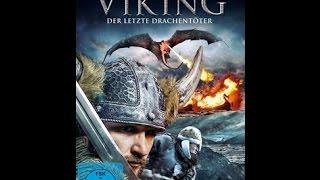 Nonton The Viking   Der Letzte Drachent  Ter 2014   Filme Kostenlos Streamen   Action   Film Subtitle Indonesia Streaming Movie Download