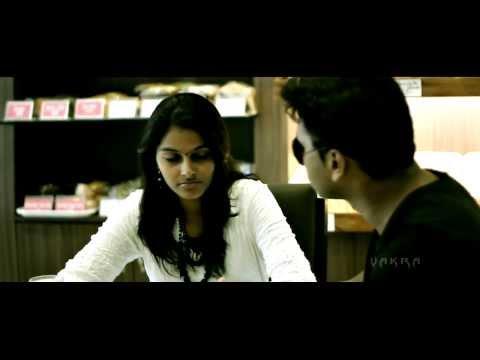 VAKRA short film