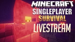 "In today's Minecraft Survival Lets Play Livestream, we decide to go hunting shulkers in the end in the Minecraft Survival Lets Play world that is in the version of Minecraft 1.12 Survival. Also, lets get this ""Minecraft Survival Lets Play: Shulker Slaying"" to 30 likes! Anyways, I hope you guys enjoyed ""Minecraft Survival Lets Play: Shulker Slaying""!►Minecraft AfterLife Survival Multiplayer Season 2 (Minecraft 1.12 Survival) Playlist: https://www.youtube.com/watch?v=6GipIKYdfvc&list=PLYPJaS9Qs33CHMkISlNpY3g5WJglFqj1z►Minecraft AfterLife Survival Multiplayer S2E1: Season 2 Begins!: https://www.youtube.com/watch?v=6GipIKYdfvc&list=PLYPJaS9Qs33CHMkISlNpY3g5WJglFqj1z►Minecraft Survival Lets Play (Minecraft 1.12 Survival) Playlist: https://www.youtube.com/playlist?list=PLYPJaS9Qs33AnY8igyRoH6iifQZl4V1LC►Minecraft Survival Lets Play: Episode 1 - Beautiful Spawn (Minecraft 1.11 Survival): https://youtu.be/R5Nx7jJu82A►Channel Stuff:Please Leave A Like & Comment!Help Me Reach 5000 Subs - http://bit.ly/sub2jayMy Twitter - http://www.twitter.com/alloutjayMy Instagram - http://instagram.com/alloutjay/►I am sponsored by PickleHosting which has a variety of server packages for a great price! Use the code ""DOTJSON"" to get 25% off every month at http://www.pickle.afterlifesmp.com►About Minecraft Survival Lets Play (Minecraft 1.12 Survival):Minecraft contains multiple gamemodes (Minecraft Survival Lets Play [Minecraft 1.12 Survival], Minecraft Creative, Minecraft Adventure, Minecraft Spectator, and Minecraft Multiplayer Survival), one of them happens to be Minecraft Survival Lets Play (Minecraft 1.12 Survival). Minecraft Survival Lets Play (Minecraft 1.12 Survival) is the original gamemode of Minecraft and was the only one until mid-alpha.Despite Minecraft being a game with no story/goals, Minecraft does have an outline somewhat, that of being a scavenger. Collecting various items and resources adds to the player's capabilities, attacks, and defenses, with many items enabling access to others. The player can reach a ""proper ending"" in Survival mode by defeating the Ender Dragon, but this does not actually terminate play; it provides a trophy item, a huge amount of experience, and leaves the End dimension open for exploitation. There is also an optional boss, the wither, which becomes accessible in the mid- to late game."