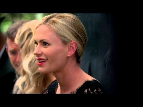 True Blood 6.09 (Clip 'Scent of a Werewolf')
