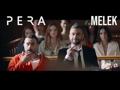 PERA - Melek (Official Video)