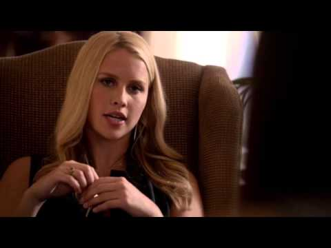 The Originals - Rebekah Mikaelson - funny moments