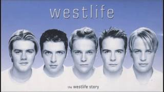Video Westlife 1999 FULL ALBUM [HIGH QUALITY SOUND] MP3, 3GP, MP4, WEBM, AVI, FLV Januari 2018