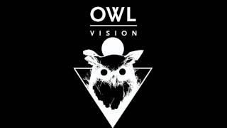 Nonton Owl Vision   Kill  Em  Fuck  Em  Eat  Em  Original Mix  Film Subtitle Indonesia Streaming Movie Download