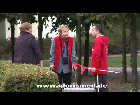 Замена тазобедренного сустава в Германии - 2. www.glorismed.de