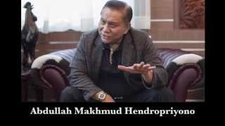 Download Video Prabowo Psikopat (Rekaman Suara Hendropriyono) MP3 3GP MP4