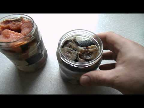 Как сделать картошку в крошке картошке рецепт