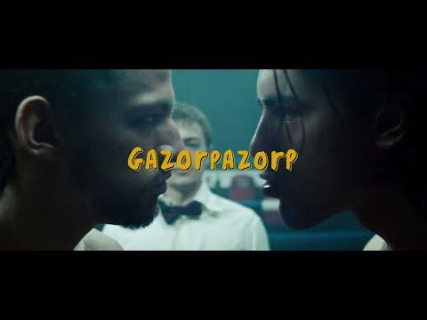Gazorpazorp: 'El Matador' najavljuje album