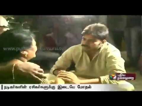 Telugu-star-Jr-NTRs-Fan-KILLS-Pawan-Kalyans-Fan-Must-Watch