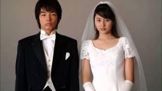 Nonton Crying Out Love  In The Center Of The World   Andante  Version 2  Film Subtitle Indonesia Streaming Movie Download