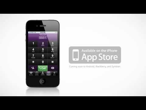 Technology: Viber App
