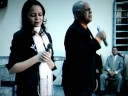 Mattos Nascimento - MATTOS NASCIMENTO E MONICA VAZ ,cantando ver como sou feliz