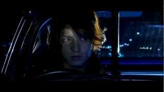 Nonton Wangan Midnight    First Battle  Devil Z Vs  Blackbird Film Subtitle Indonesia Streaming Movie Download