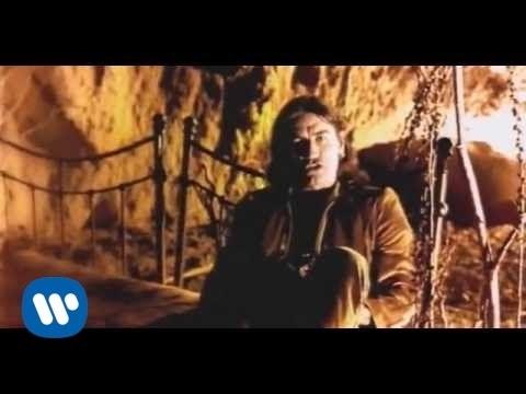 Immagine della canzone Il giorno di dolore che uno ha di Luciano Ligabue