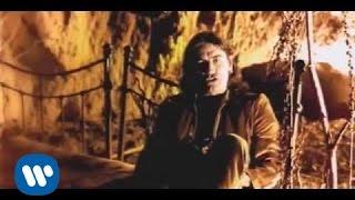 Ligabue - Il giorno di dolore che uno ha (Official Video)