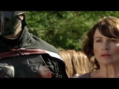 Legend of the Seeker S01E16 Bloodline