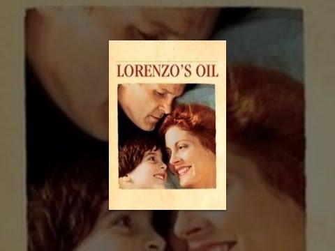 lorenzo s oil movie review 1